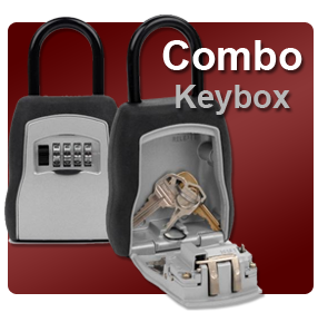 keyboxcombos